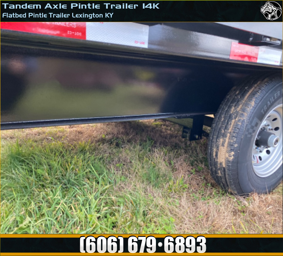 Tandem_Axle_Pintle_Trailer_14K